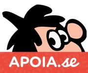 APOIA.se